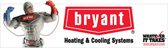bryant_sized