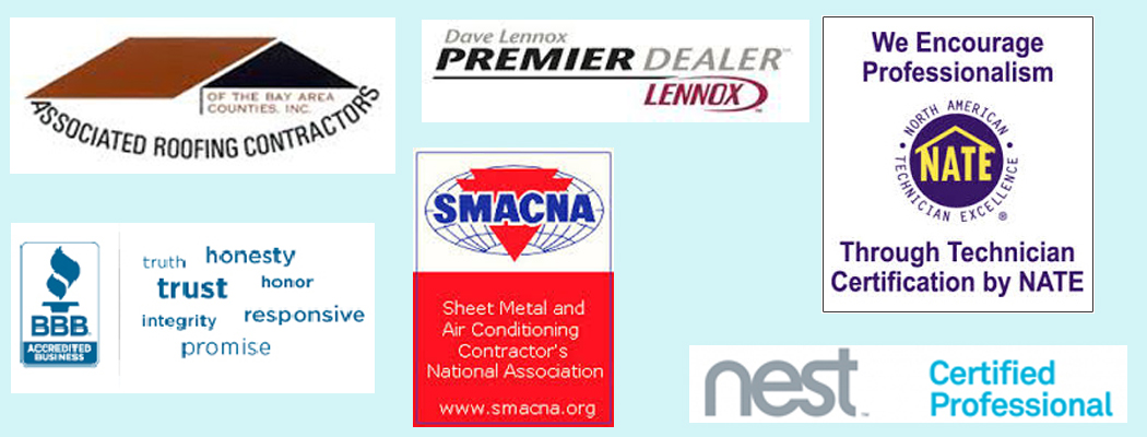 Izmirian Roofing Heating Air Conditioning And Sheet Metal